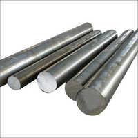 Steel EN9 Round Bar