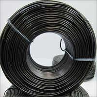 MS Black Annealed Wire