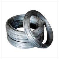 Mild Steel Binding Wire
