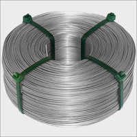 SAE 1008 Wire