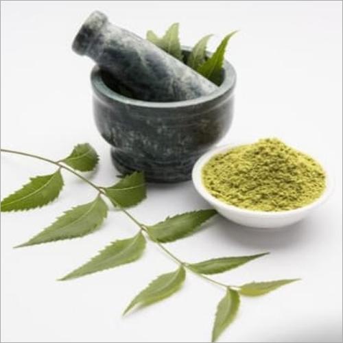 2kg Neem Herbal Powder