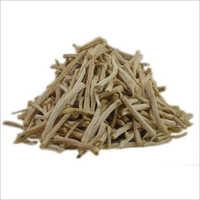Dry Shatavari