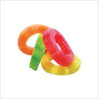 PVC Soft Garden Pipe