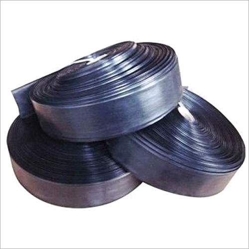 LDPE Water Pipe