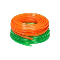 Flexible Plastic Pipe
