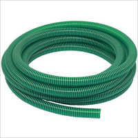 Suction Water Hose Pipe