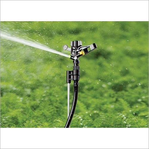 32mm Mini Sprinkler Irrigation System