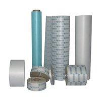 Slot Insulation Paper