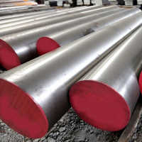 Steels Sheet and Plates