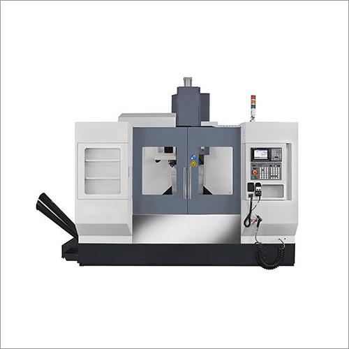 Mechanical Engineering Machine