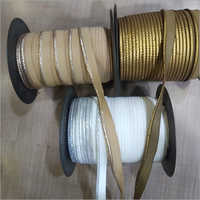 Color Piping Tape