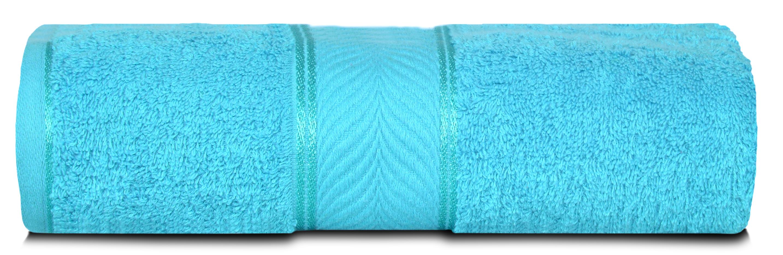 Divine Overseas Premium Elegance Bath Towel
