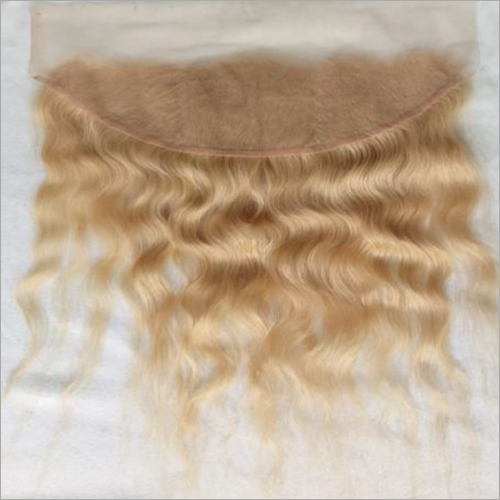 HD Lace Frontal Closure