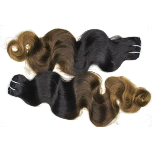 10 to 30 inch Weft Hair Extension