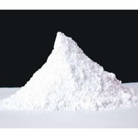 Micronized Calcium Carbonate Powder