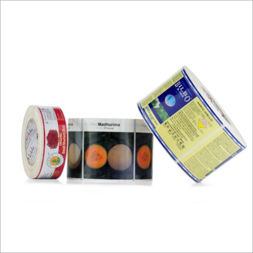 Agro Labels