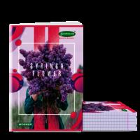 Sundaram Winner Original Long Book - 140 Pages (L-40)