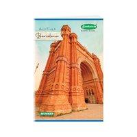 Sundaram Winner Original Long Book - 172 Pages (L-26)