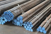 Aisi 420 Stainless Steel Round Bar