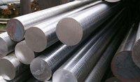 Alloy Steel Round Bar 815M17