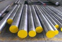 Alloy Steel Round Bar 15Crnimo6