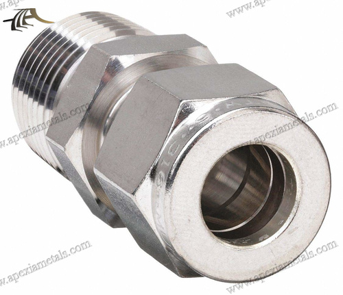 SS Connector