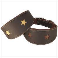 Hound Dog Collars