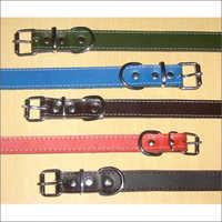 Harness Dog Collar