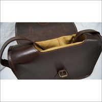 BG 40 Cartridge Bag