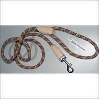Polyester Cord Dog Leash