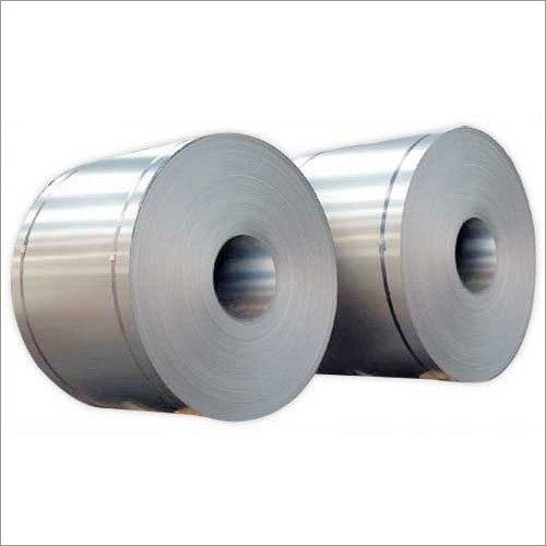 SS310 Stainless Steel Strips Coils