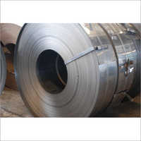430 Stainless Steel Strips Coils