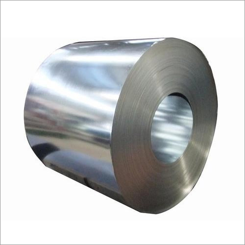 317L Stainless Steel Coils