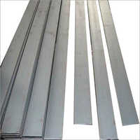 410S Stainless Steel Strips