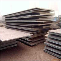 410S Stainless Steel Plate