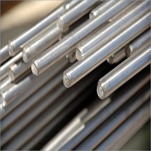 430 Stainless Steel Rod
