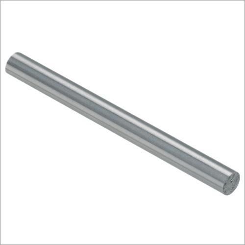 Industrial Stainless Steel Rod