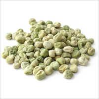 Green Peas Seed
