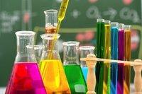 2-Amino-4-chlorobenzonitrile Case No 38487-86-4