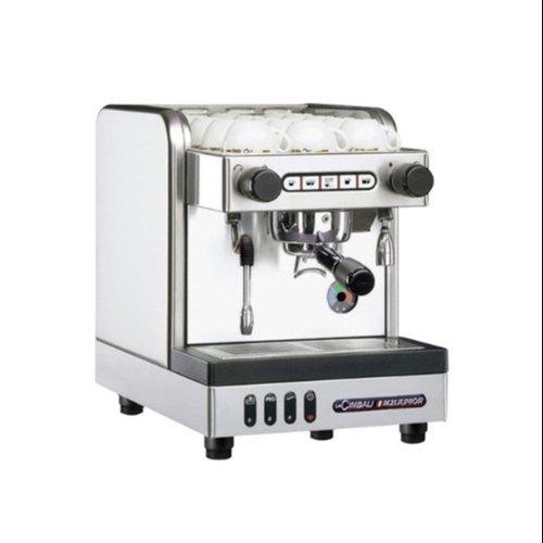 LA Cimbali Single Group Coffee Machine Model M21 Junior
