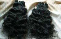 Indian Raw Hair Suppliers