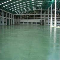 25Kg - 50Kg Floor Hardener