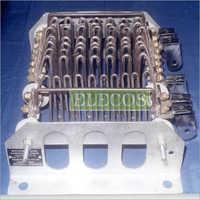 Motor Starting Resistor