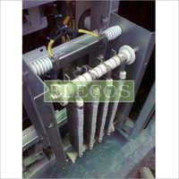Precharge Resistor