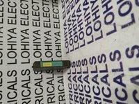 SIEMENS DIGITAL MODULE 6ES7 132-4BD01-0AA0