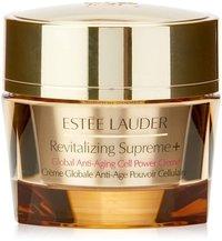 Estee Lauder Revitalizing Supreme Global Anti-Aging Cell Power Creme, Multicolor