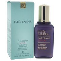 Estee Lauder, Perfectionist [CP+R], Wrinkle Lifting/Firming Serum, Hydrates, Rejuvenates, Dermatologist and Ophthalmologist Tested