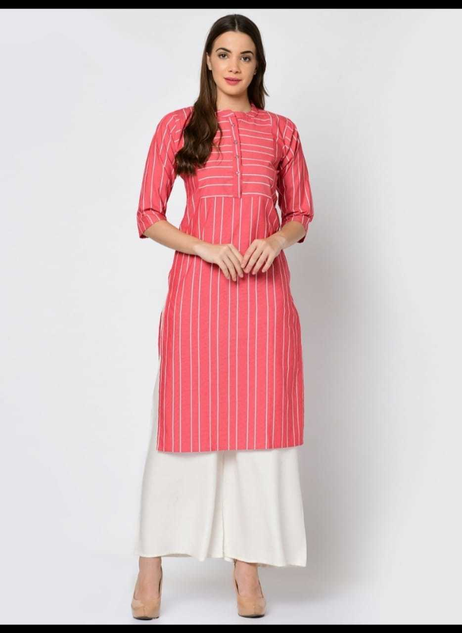 DAILY WEAR HIGH QUALITY  KURTIS PLAZZO COLLECTION