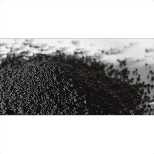 Carbon Black P 330
