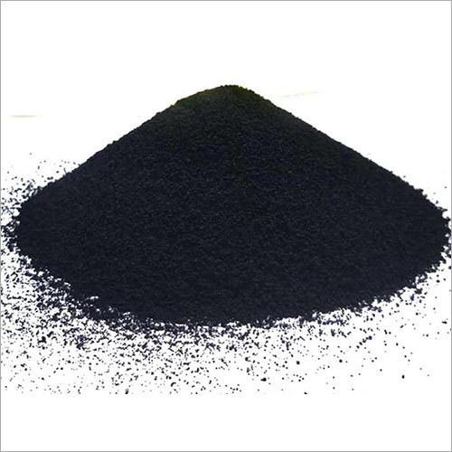 Carbon Black IB 330 B